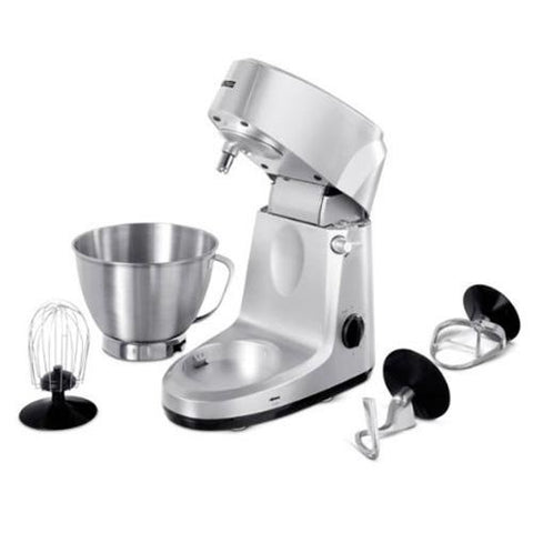 Princess Professional Stand Mixer