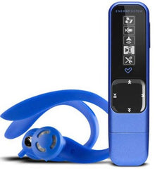 Energy Sistem MP3 Active