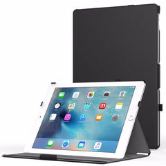 ODOYO TOUGH FOLIO PROTECTIVE SNAP CASE FOR IPAD PRO - GadgitechStore.com Lebanon - 1