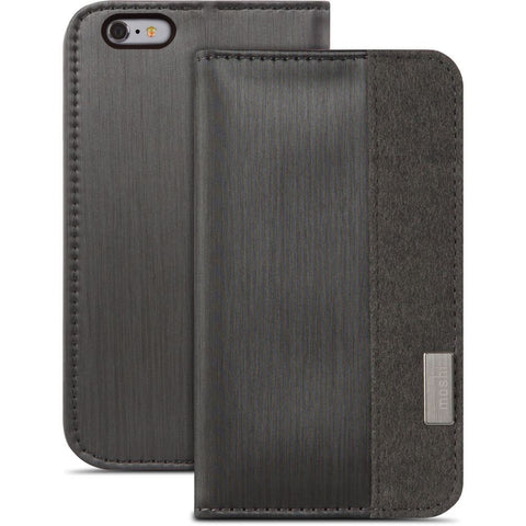 Moshi Overture Wallet Case for iPhone 6 - GadgitechStore.com Lebanon - 2