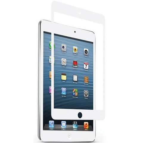 Moshi iVisor Glass for iPad Air 2 - Gadgitechstore.com