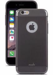 Moshi iGlaze Slim Hard Shell Case for iPhone 6 Plus - GadgitechStore.com Lebanon