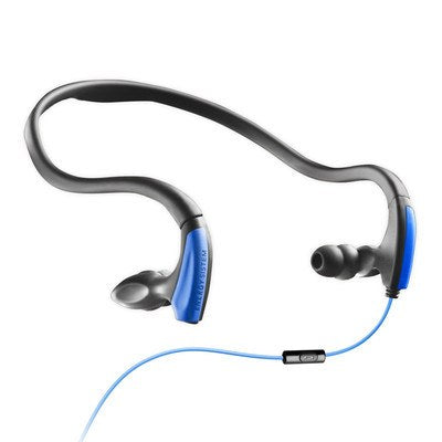 Energy Sistem running Earphone