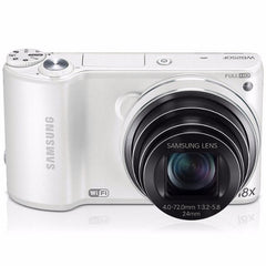 Samsung Digital Camera WB250F