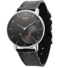 Withings Activité Smart Watch - GadgitechStore.com Lebanon - 2