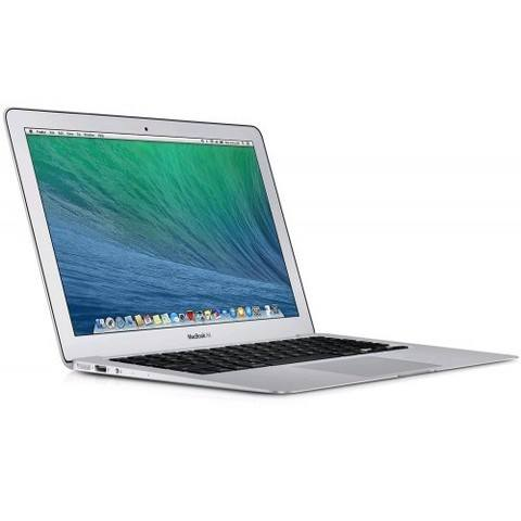Apple MacBook Air 11-inch Core i5 1.6GHz - GadgitechStore.com Lebanon