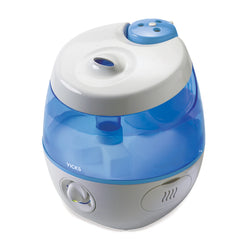 Vicks Humidifier SweetDreams™ Cool Mist VUL575E4