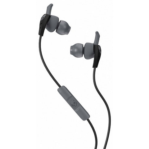 Skullcandy XTplyo In-Ear Sport Earbuds with Mic - Gadgitechstore.com