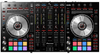 Pioneer DDJ-SX2 Share 4-channel controller for Serato DJ