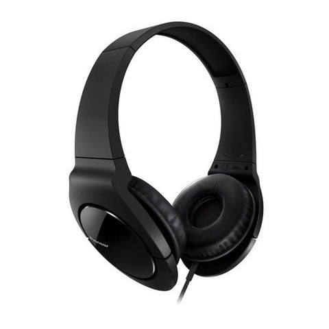 Pioneer SE-MJ721-K Headphones