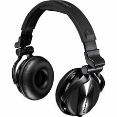 Pioneer HDJ-1500 Share Professional DJ Headphones w/Soundproofing