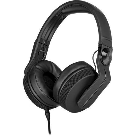 Pioneer HDJ-700 Share DJ Headphones