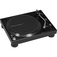 Pioneer PLX-1000 Share High-torque Direct Drive Professional Turntable - Gadgitechstore.com