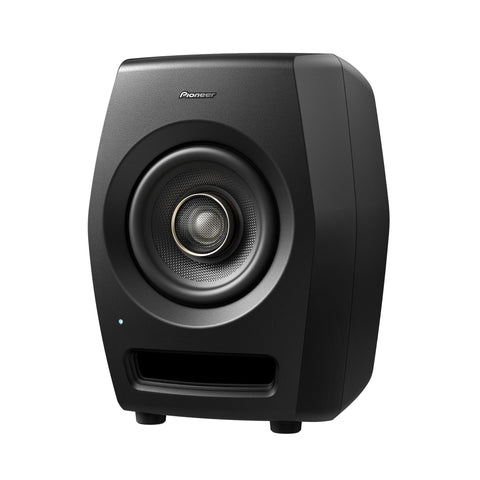 PIONEER RM-05-07 Professional Active Reference Speakers