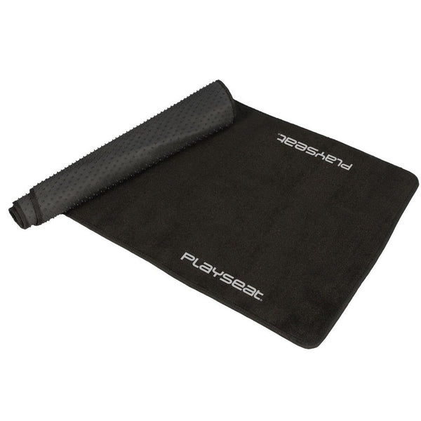 PlaySeat PS Seat Accessory Floor Mat