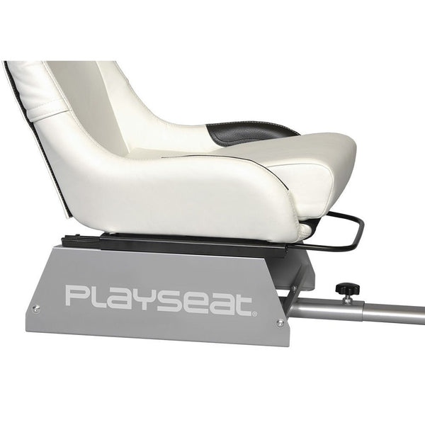 PlaySeat PS Seat Accessory Seat Slider