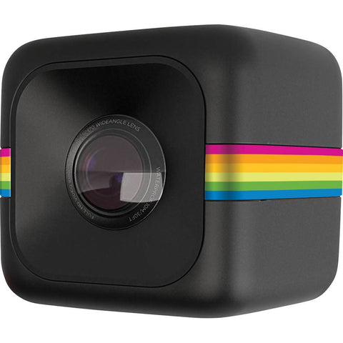 Polaroid Cube Action Digital Camera - GadgitechStore.com Lebanon - 1