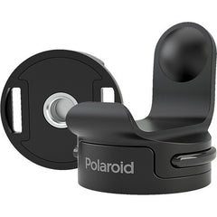 Polaroid Tripod Mount for CUBE Action Camera - Gadgitechstore.com