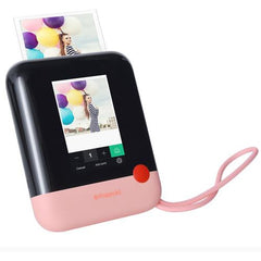 Polaroid Pop Instant Print Digital Camera