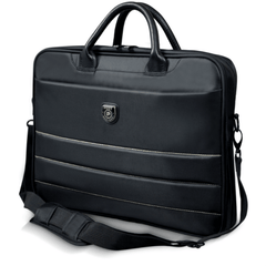 Port Sochi Ultra Slim Bag