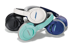 Bose SoundTrue™ Around-Ear Headphones - GadgitechStore.com Lebanon - 1