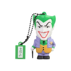 Tribe DC The Joker 16GB Flash Drive