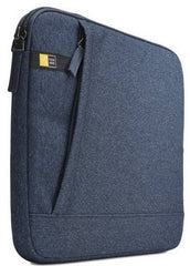 "Case Logic Huxton 11.6"" Laptop Sleeve - Gadgitechstore.com"