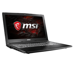 MSI GL62 M 7REX  Gaming Laptop