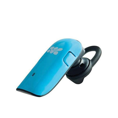 Promate Mondo Ultra-Small Wireless Mono Headset - GadgitechStore.com Lebanon - 3