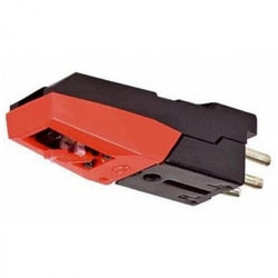 ION CZ-800-10 NEEDLE FOR ION TURNTABLES - Gadgitechstore.com