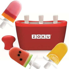 Zoku Quick Pop Maker - Gadgitechstore.com