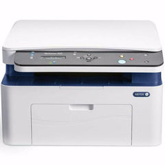 Xerox WorkCentre 3025BI Laser MFP (3 in 1)