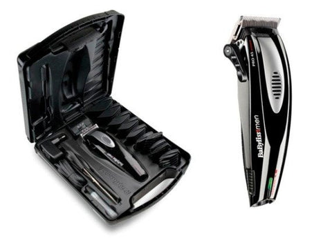Babyliss Hair Clipper Pro 45 Intensive - E955E