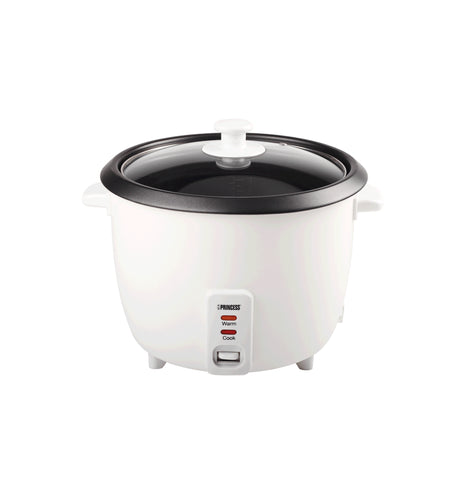 Princess Automatic Rice Cook