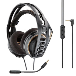 Plantronics RIG 400 Gaming Headset for PC