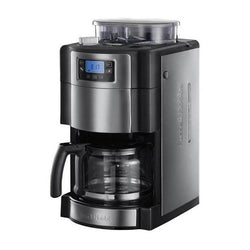Russell Hobbs 20060-56 Grind & Brew Coffee Maker