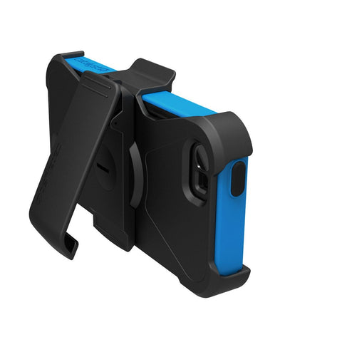 Catalyst Belt Clip for iPhone 5/5s - GadgitechStore.com Lebanon