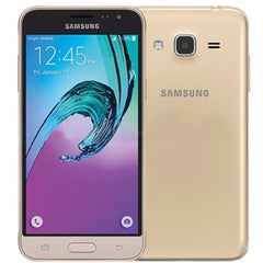 Samsung Galaxy J2 DS