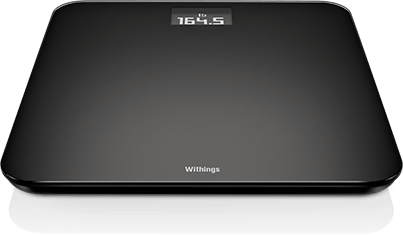 Withings Wireless Scale - GadgitechStore.com Lebanon - 2