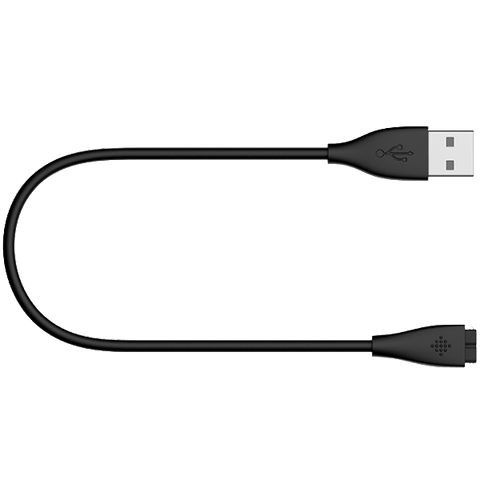 Fitbit Charge HR Charging Cable - GadgitechStore.com Lebanon
