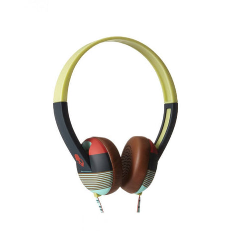 Skullcandy Uproar On-ear Headphones with Built-In Mic and Remote - GadgitechStore.com Lebanon - 13