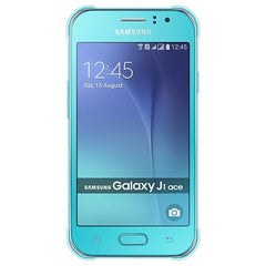 Samsung Galaxy J1 Ace DS