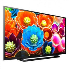 "Sony Bravia 32"" LED TV Black KLV-32R302C"