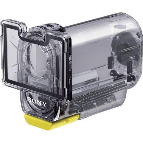 Sony Underwater Dive Housing for Action Cam