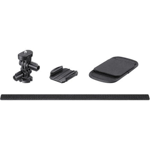 Sony Backpack Mount for Action Cam - GadgitechStore.com Lebanon - 1