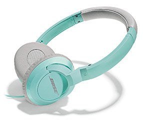 Bose SoundTrue™ On-Ear Headphones - GadgitechStore.com Lebanon - 3