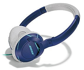 Bose SoundTrue™ On-Ear Headphones - GadgitechStore.com Lebanon - 2
