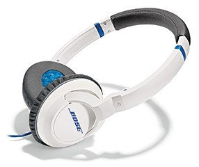 Bose SoundTrue™ On-Ear Headphones - GadgitechStore.com Lebanon - 4