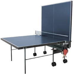 SPONETA S1-27i Table Tennis Table (Indoor)