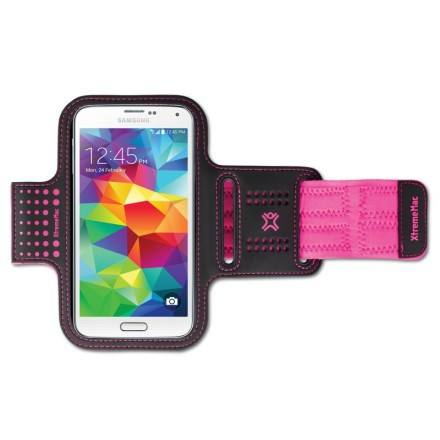 XtremeMac SPORTWRAP for iPHONE 6 - GadgitechStore.com Lebanon - 2